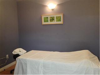 Body Works Physiotherapy - Photo 7
