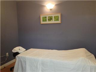 Body Works Physiotherapy - Photo 1