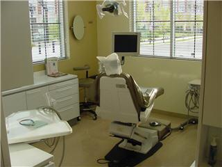River City Dental - Photo 9