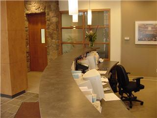 River City Dental - Photo 4
