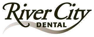 River City Dental - Photo 1