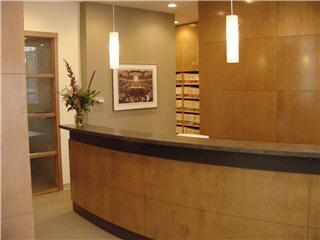 River City Dental - Photo 3