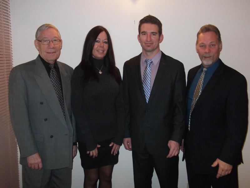 Courts Financial Group - Photo 6