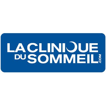 La Clinique du Sommeil des Laurentides - Photo 1