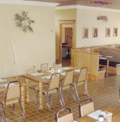 Restaurant L'Historique - Photo 8