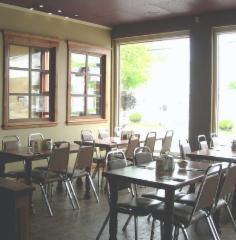 Restaurant L'Historique - Photo 7
