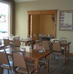 Restaurant L'Historique - Photo 4