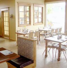 Restaurant L'Historique - Photo 9