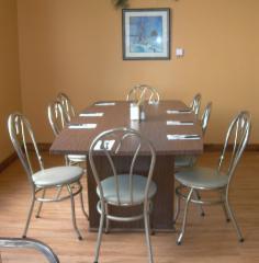 Restaurant L'Historique - Photo 5