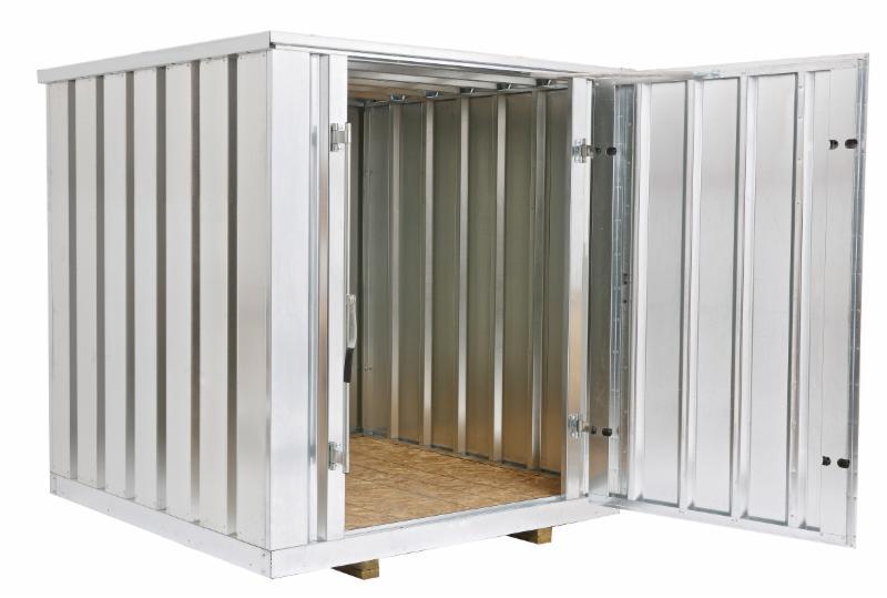 K W Materials Handling Inc Kitchener On 300 Trillium