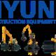 Cimi Inc - Contractors' Equipment Service & Supplies - 418-831-0077