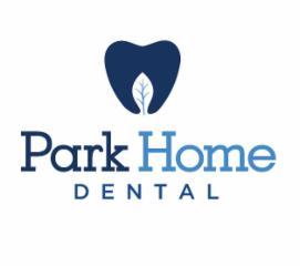 Park Home Dental - Photo 1