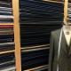 Spiros Tailors - Entrepreneurs en couture - 416-466-6646