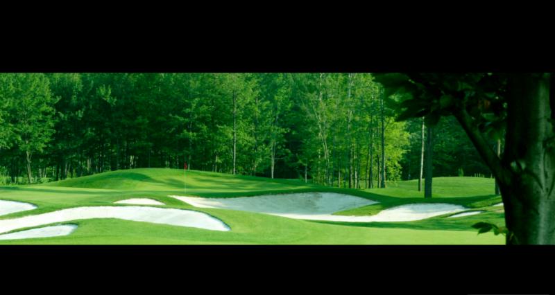 Club de Golf Les Quatre Domaines Inc - Photo 8