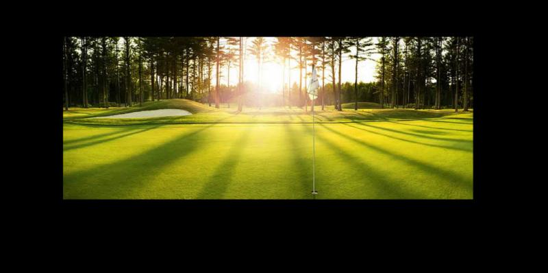 Club de Golf Les Quatre Domaines Inc - Photo 3