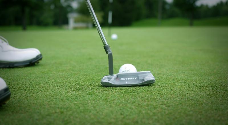 Club de Golf Les Quatre Domaines Inc - Photo 2