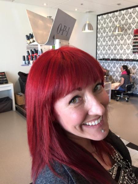 Head to Toe - Hair & Body Studio - Photo 1