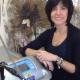 Esthétique Électrolyse L'excellence - Hairdressers & Beauty Salons - 613-632-4044
