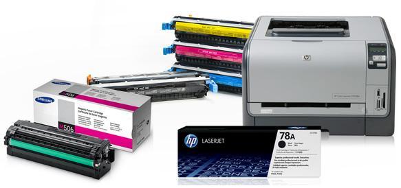 123 Inkcartridges.ca - Photo 3