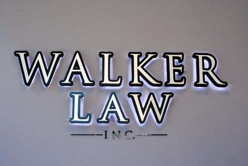 Walker Law Inc - Photo 5