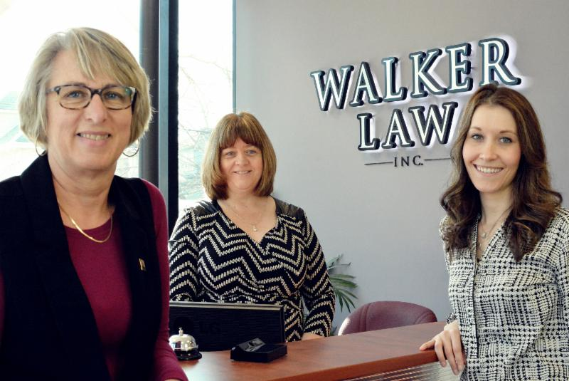 Walker Law Inc - Photo 6