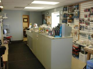 Niagara RV & Trailer Center - Photo 5