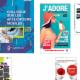 Michel Phaneuf Design Graphique Inc - Mise en service et conception d'emballages - 514-457-3452