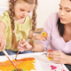 Owl Child Care - Our Lady of Fatima - Childcare Services - 519-220-1148