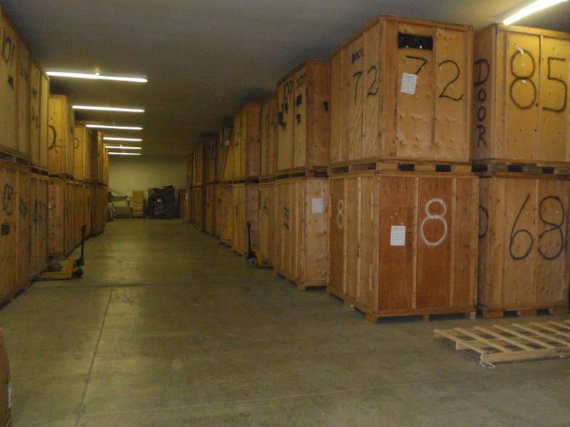 Fidler Moving & Storage - Photo 8
