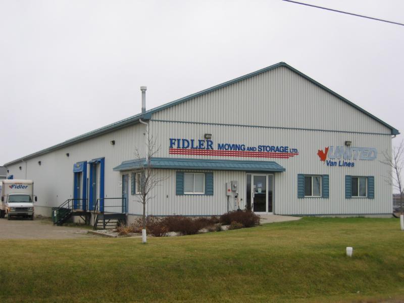 Fidler Moving & Storage - Photo 5