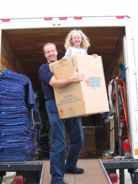Fidler Moving & Storage - Photo 3