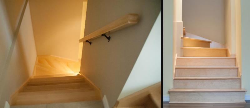 Squal Design - Photo 2