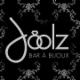 Joolz Bar A Bijoux - Jewellers & Jewellery Stores - 438-386-9888