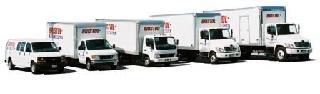 Bristol Truck Rentals - Photo 3