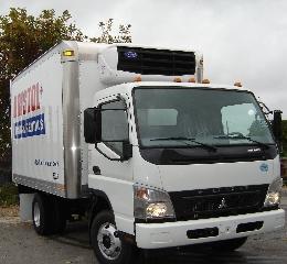 Bristol Truck Rentals - Photo 7