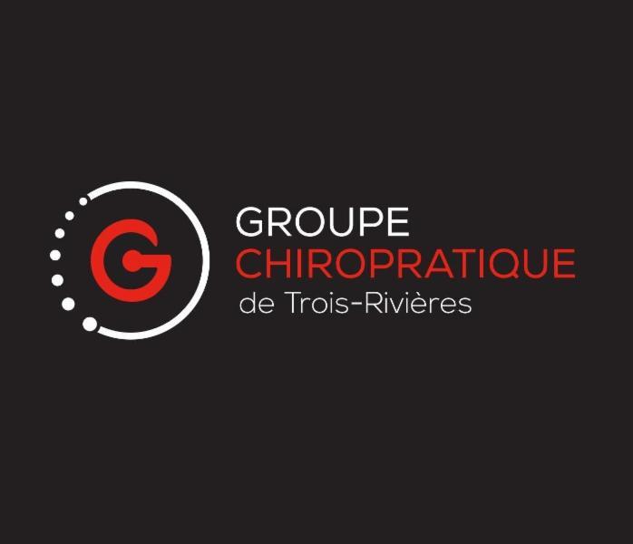 Groupe Chiropratique de Trois-Rivières - Photo 2