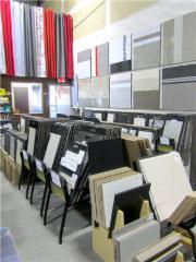 Entrepôt Céramique & Planchers SG - Photo 6