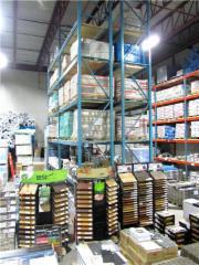 Entrepôt Céramique & Planchers SG - Photo 4