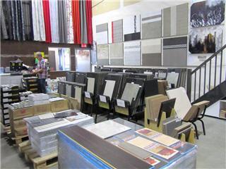 Entrepôt Céramique & Planchers SG - Photo 3