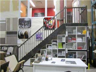 Entrepôt Céramique & Planchers SG - Photo 2