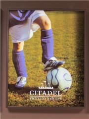 Citadel Physiotherapy Clinic - Photo 8