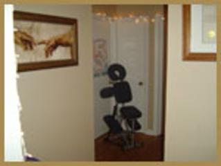 Aches N Pains Massage Therapy - Photo 1
