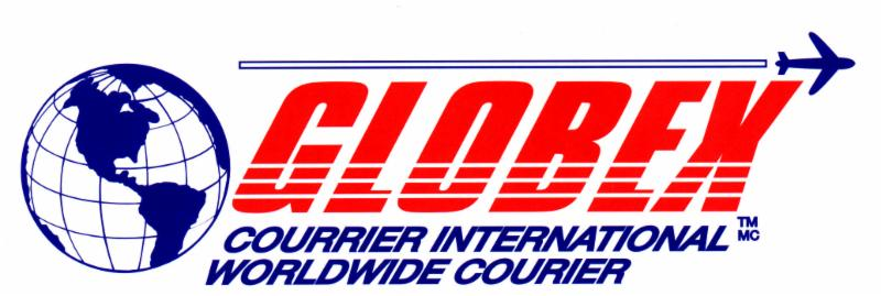 Globex Courrier Express International - Photo 1