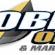OBR Oil & Marine - Lubricating Oils - 204-222-3782