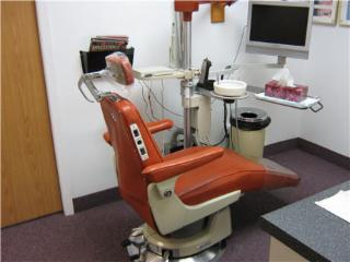 Lee Denture Clinic - Photo 8