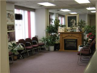 Lee Denture Clinic - Photo 1