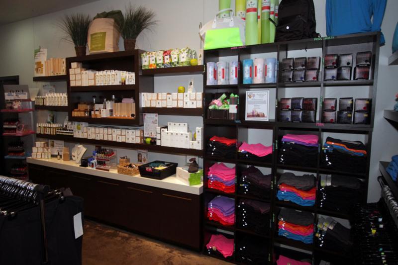 Body Elements Spa & Wellness Centre - Photo 7