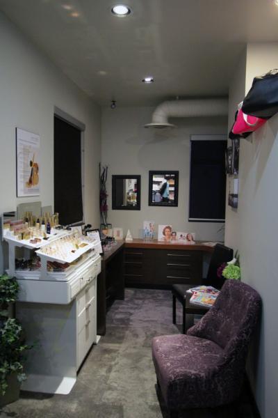 Body Elements Spa & Wellness Centre - Photo 6