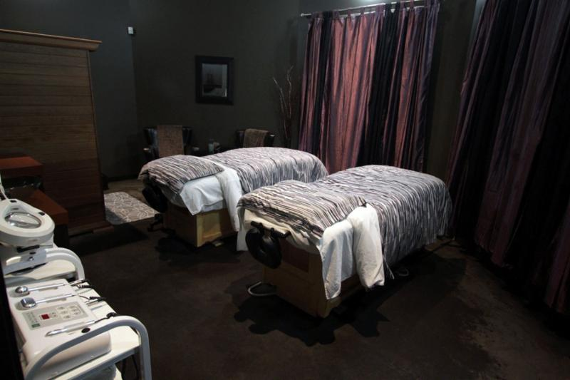 Body Elements Spa & Wellness Centre - Photo 10