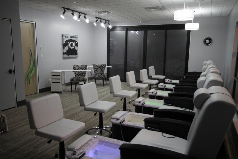 Body Elements Spa & Wellness Centre - Photo 1